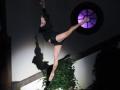 Madia_WALZERWUNDERBAR_Wiener Ballett_5051