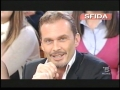 Madia_AMICI_Canale5_Oct-2009_13