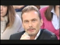 Madia_AMICI_Canale5_Oct-2009_16