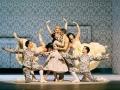 Madia_CINDERELLA_Teatr-Wielki-Lodz