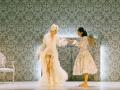 Madia_CINDERELLA_Teatr-Wielki-Lodz_03