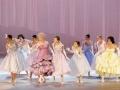 Madia_CINDERELLA_Teatr-Wielki-Lodz_04