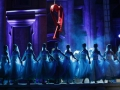 LIFEBALL-2013_Georg-Hochmuth_04_news.at