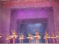 Madia_SILVESTER-GALA_Teatr-Wielki-Lodz_04