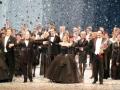 Madia_SILVESTER-GALA_Teatr-Wielki-Lodz_12
