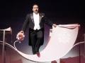 Madia_SILVESTER-GALA_Teatr-Wielki-Lodz_13