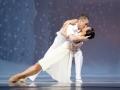 Madia_SILVESTER-GALA_Teatr-Wielki-Lodz_18