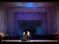 Madia_SILVESTER-GALA_Teatr-Wielki-Lodz_19