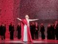 Madia_SILVESTER-GALA_Teatr-Wielki-Lodz_20