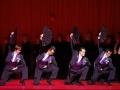 Madia_SILVESTER-GALA_Teatr-Wielki-Lodz_22