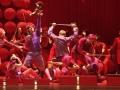 Madia_NUTCRACKER_Teatr-Wielki-Lodz_11