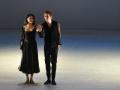 Madia_ROMEO-E-GIULIETTA_Balletto-di-Milano_11