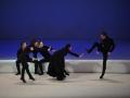 Madia_ROMEO-E-GIULIETTA_Balletto-di-Milano_13
