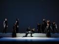 Madia_ROMEO-E-GIULIETTA_Balletto-di-Milano_14