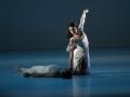 Madia_ROMEO-E-GIULIETTA_Balletto-di-Milano_18