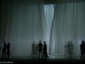 Madia_ROMEO-E-GIULIETTA_Balletto-di-Milano_21