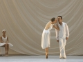Madia_SLEEPING-BEAUTY_Teatr-Wielki_03