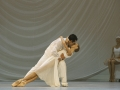 Madia_SLEEPING-BEAUTY_Teatr-Wielki_06