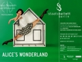 Madia_ALICES-WONDERLAND_Plakat