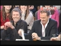 Madia_AMICI_Canale5_Oct-2009_02