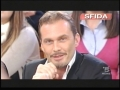 Madia_AMICI_Canale5_Oct-2009_03