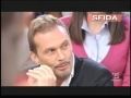 Madia_AMICI_Canale5_Oct-2009_04