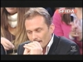 Madia_AMICI_Canale5_Oct-2009_05