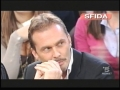 Madia_AMICI_Canale5_Oct-2009_06