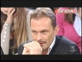 Madia_AMICI_Canale5_Oct-2009_08