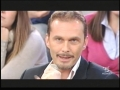 Madia_AMICI_Canale5_Oct-2009_10