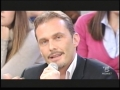 Madia_AMICI_Canale5_Oct-2009_11