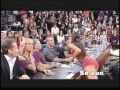 Madia_AMICI_Canale5_Oct-2009_12