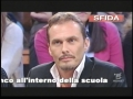 Madia_AMICI_Canale5_Oct-2009_17