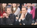 Madia_AMICI_Canale5_Oct-2009_18