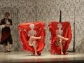 CINDERELLA_Balletto-di-Milano_14