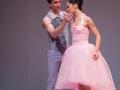 CINDERELLA_Balletto-di-Milano_34