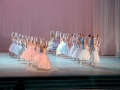 Madia_CINDERELLA_Teatr-Wielki-Lodz_02