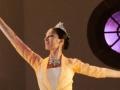 Madia_WALZERWUNDERBAR_Wiener Ballett _513a