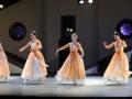 Madia_WALZERWUNDERBAR_Wiener Ballett_12