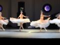 Madia_WALZERWUNDERBAR_Wiener Ballett_204