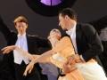 Madia_WALZERWUNDERBAR_Wiener Ballett_387_21-07-2011