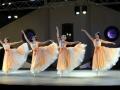 Madia_WALZERWUNDERBAR_Wiener Ballett_513