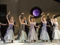 Madia_WALZERWUNDERBAR_Wiener Ballett_5166