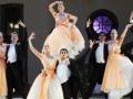 Madia_WALZERWUNDERBAR_Wiener Ballett_667