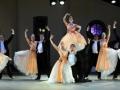 Madia_WALZERWUNDERBAR_Wiener Ballett_668