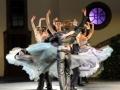 Madia_WALZERWUNDERBAR_Wiener Ballett_Wiener Ballett 5129