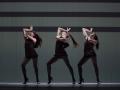 Madia_DOLCE-VITA_web_Teater-Vanemuine_MG_8213