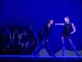 Madia_DOLCE-VITA_web_Teater-Vanemuine_MG_8604
