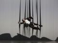 Madia_DOLCE-VITA_web_Teater-Vanemuine_MG_8774