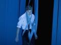 Madia_DOLCE-VITA_web_Teater-Vanrmuine_MG_8700